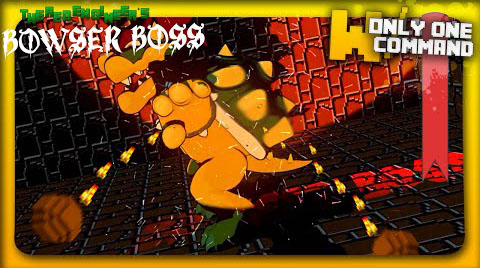 Bowser-Boss-Command-Block.jpg