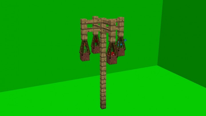 Decorations-Command-Block-4.jpg
