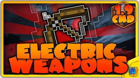 Electric-Weapons-Command-Block.jpg