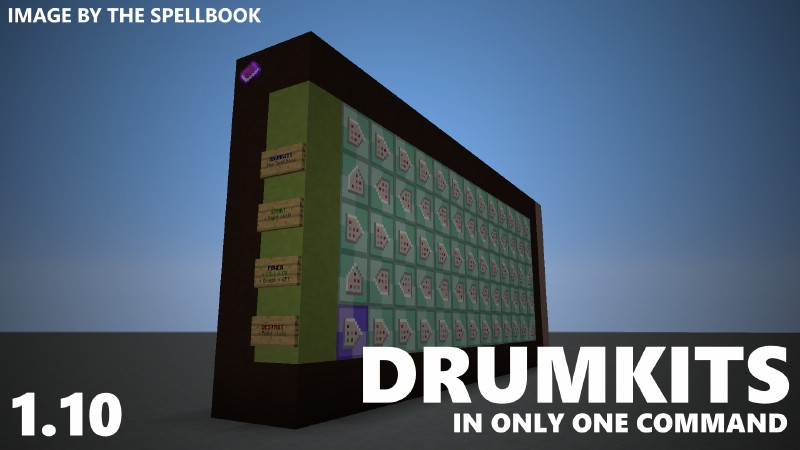 Electronic-Drumkits-Command-Block-1.jpg