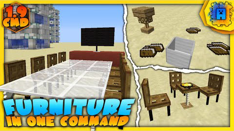 Furniture-command-block-by-ijaminecraft.jpg