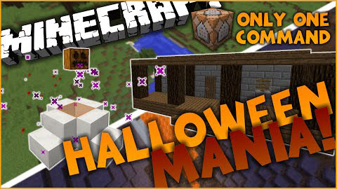 Halloween-Mania-Command-Block.jpg