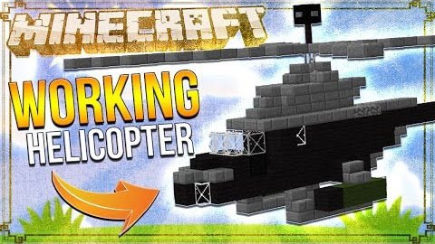 Helicopter-Command-Block.jpg