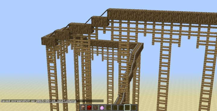 Infinite-Rollercoaster-Command-Block-5.jpg