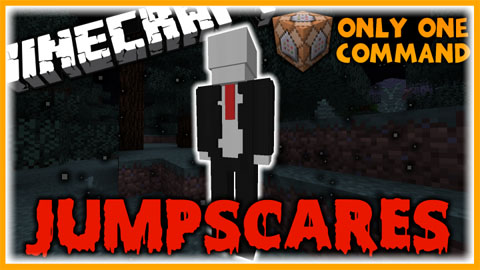 Jumpscares-Command-Block.jpg