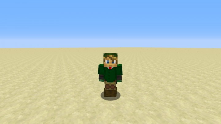Link-from-legend-of-zelda-command-block-2.jpg