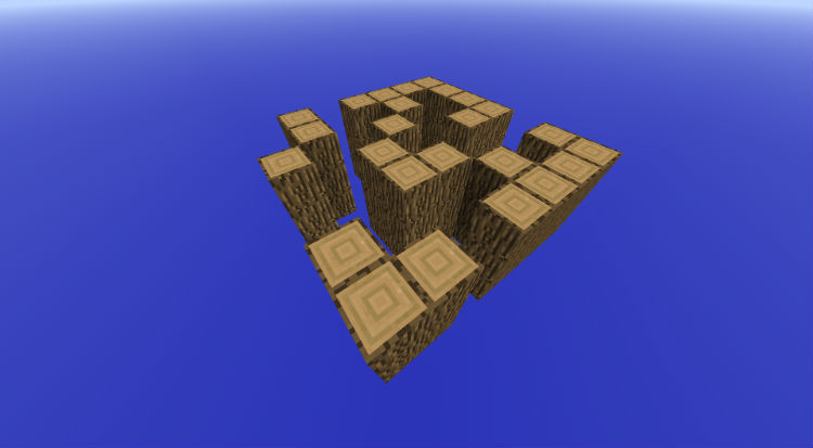 Maze-Maker-Command-Block-1.jpg