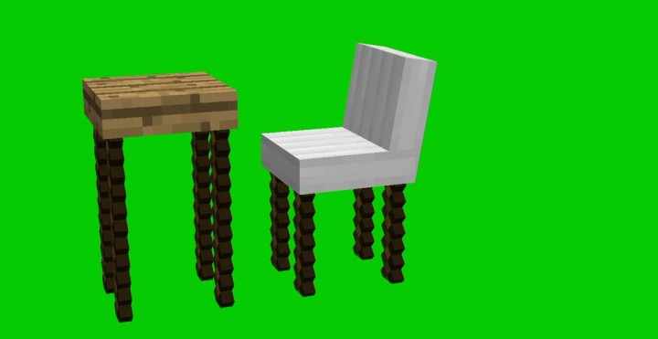 School-Furniture-Command-Block-2.jpg
