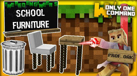 School-Furniture-Command-Block.jpg
