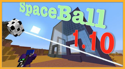 Spaceball-Command-Block.jpg