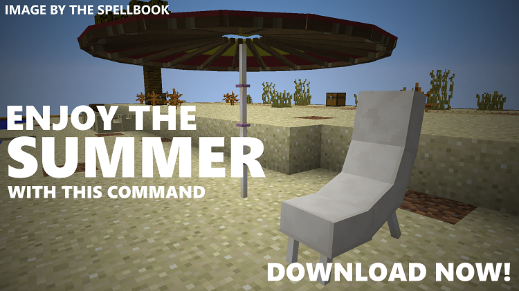 Summer-Decorations-Command-Block-1.jpg