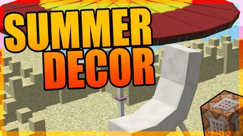 Summer-Decorations-Command-Block.jpg