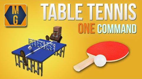 Table-Tennis-Command-Block.jpg