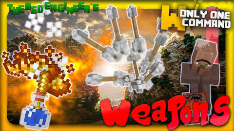 Warfare-Weapons-Command-Block.jpg