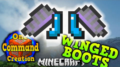 Winged-Boots-Command-Block.jpg