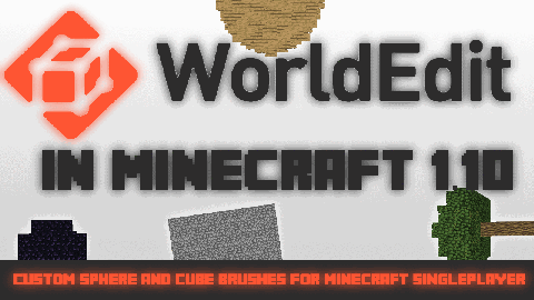 WorldEdit-Brushes-Command-Block.png