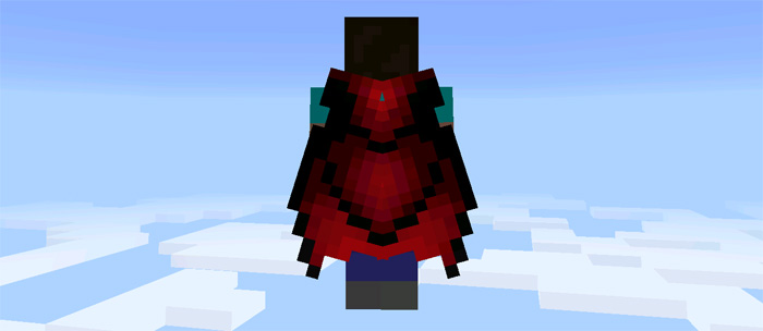 custom-elytra-wings-1.jpg