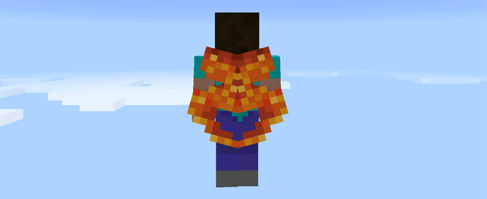custom-elytra-wings-10.jpg