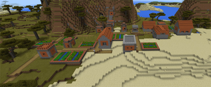 diamond-armor-village-4.jpg