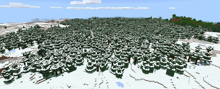 double-snow-village-4.jpg