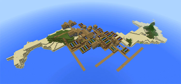 double-village-island-seed-for-mcpe.jpg