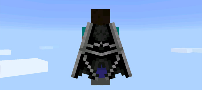 ender-dragon-wings.jpg