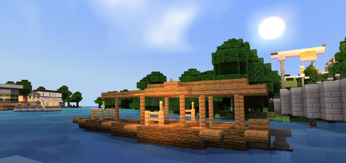 energy-shaders-4.jpg