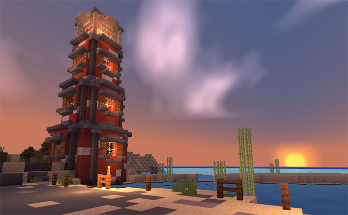 energy-shaders-6.jpg