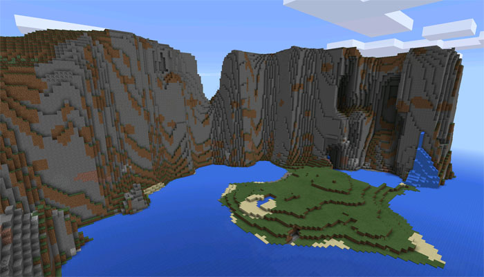 extreme-mountain-landscape-seed-for-mcpe-1.jpg