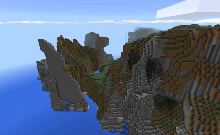 extreme-mountain-landscape-seed-for-mcpe-3.jpg