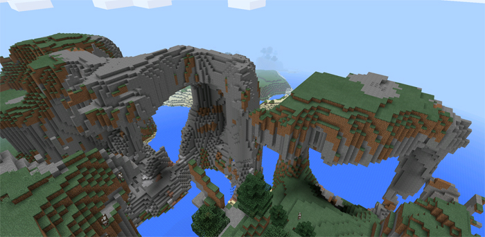 extreme-mountains-seed-for-mcpe-1.jpg