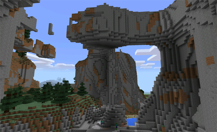 extreme-mountains-seed-for-mcpe-2.jpg