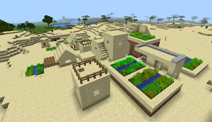 glitched-double-desert-village-seed-for-mcpe-2.jpg