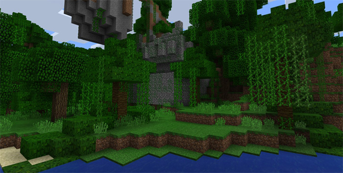 jungle-temple-near-spawn-2.jpg