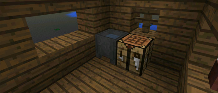 witch-hut-village-at-spawn-seed-for-mcpe-3.jpg