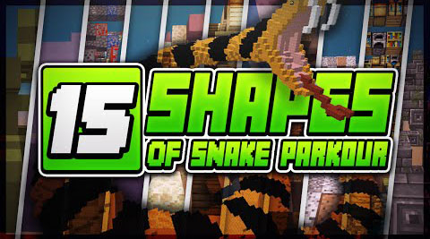 15-Shapes-Of-Snakes-2-Map.jpg