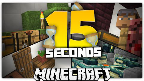 15-seconds-map-by-simph.jpg