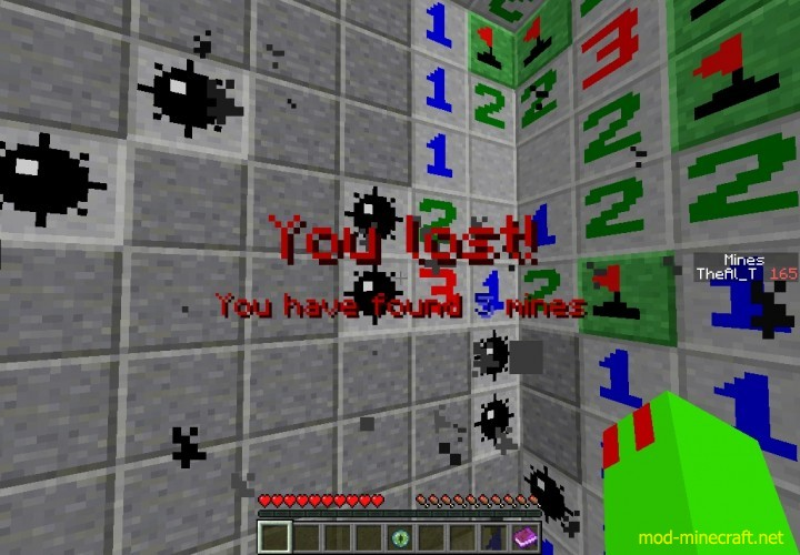 3D-Minesweeper-Map-4.jpg
