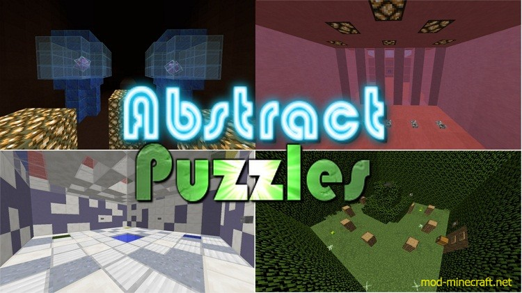 Abstract-Puzzles-Map.jpg
