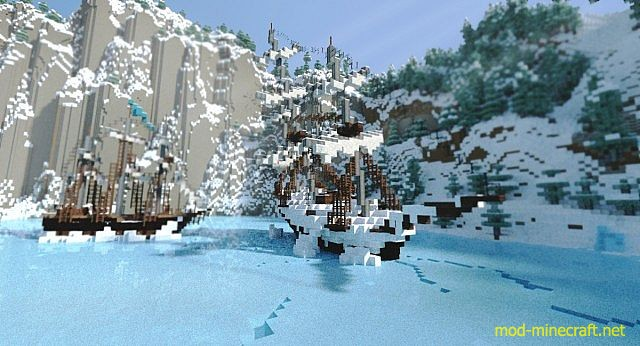 Arendelle-Frozen-Map-1.jpg