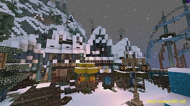 Arendelle-Frozen-Map-14.jpg