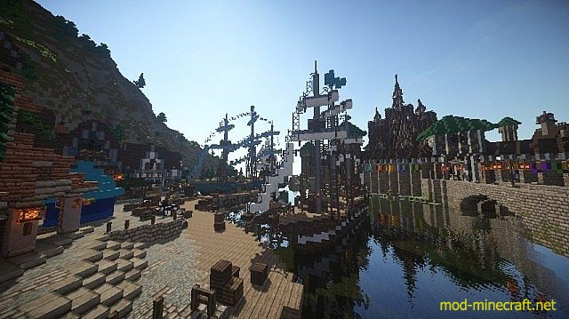 Arendelle-Frozen-Map-5.jpg