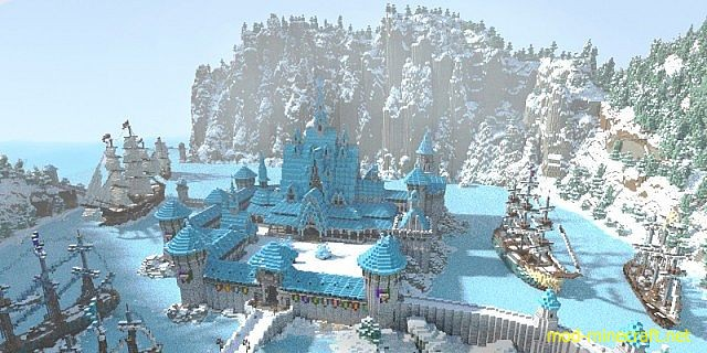 Arendelle-Frozen-Map.jpg
