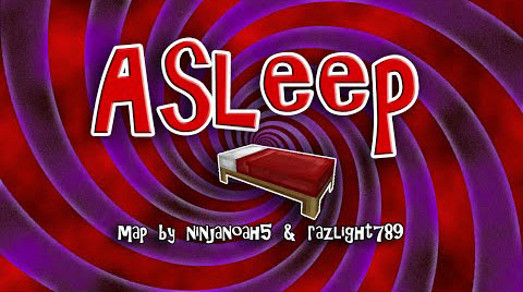 Asleep-Adventure-Map.jpg