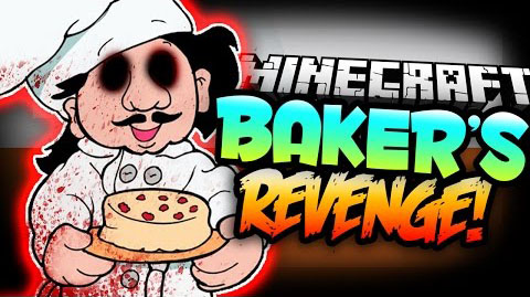 Bakers-Revenge-Map.jpg