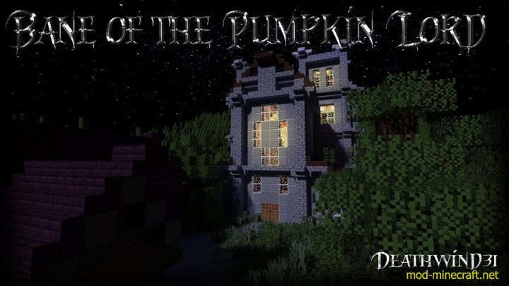 Bane-of-the-Pumpkin-Lord-Map-1.jpg