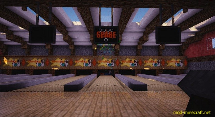 Bowling-Minigame-Map-2.jpg