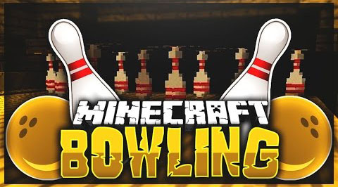 Bowling-Minigame-Map.jpg