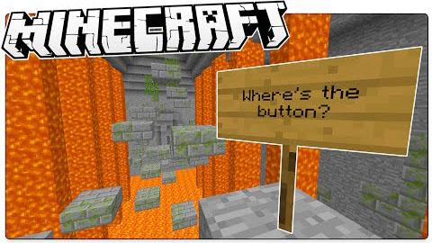 Buttons-Puzzle-Map.jpg