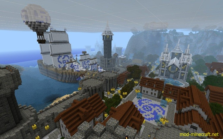 http://img.mod-minecraft.net/Map/Castle-Lividus-of-Aeritus-Map-2.jpg